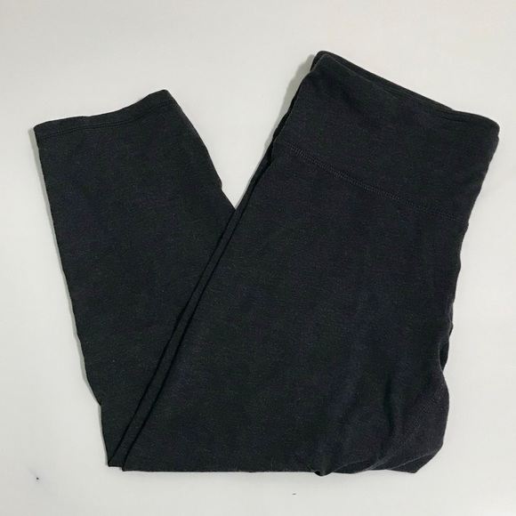 1c1a6e9e8352 Champion Pants - C9 Champion Women s Capris